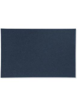 "Waterhog Mat, Everyspace 18""X27"" by L.L.Bean"