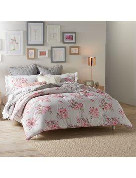 Lc Lauren Conrad Rosaline Comforter Set by Kohl's