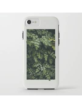 I Phone Case by Tasha Marie