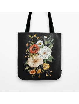 Tote Bag by Shealeenlouise