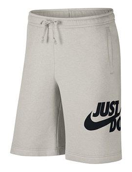 Men's Sportswear Just Do It Shorts by Nike