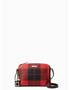 Brightwater Drive Hanna by Kate Spade