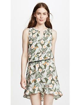 Sabera Dress by Joie