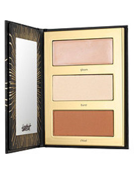 Tarteist Pro Glow To Go Highlight &Amp; Contour Palette by Tarte