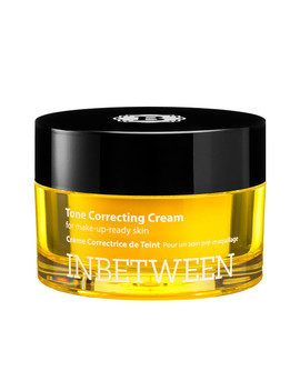 Inbetween Tone Correcting Cream 30g by Blithe