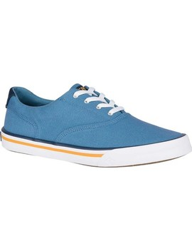 Striper Ii Cvo Washed Sneaker by Sperry Top Sider