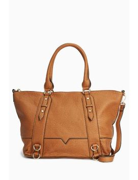 Casual Grab Bag by Next