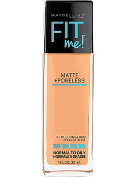 Color:Natural Beige 220 by Maybelline