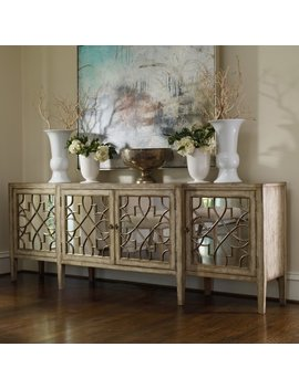 Hooker Furniture Sanctuary Sideboard & Reviews by Hooker Furniture