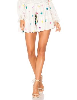 X Revolve Stellar Skirt by Rococo Sand