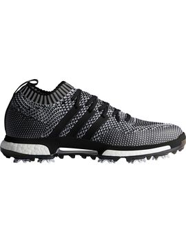 Adidas Men's Tour360 Knit Golf Shoes by Adidas
