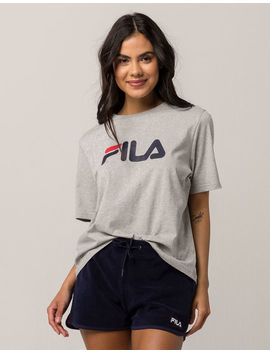 Fila Miss Eagle Womens Tee by Fila