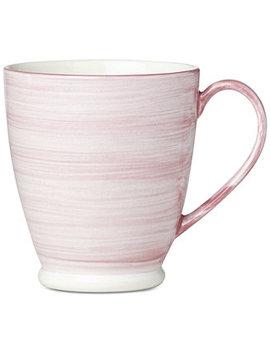 Charles Lane Mug, Created For Macy's by Kate Spade New York