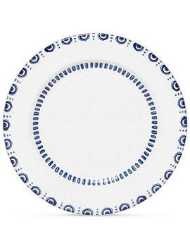 Siena Dinner Plate by Mikasa