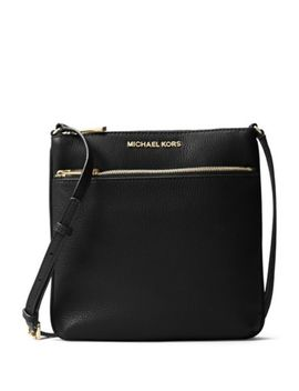 Kelsey Large Crossbody Bag by Michael Michael Kors