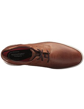 Dres Sports 2 Go Plain Toe by Rockport