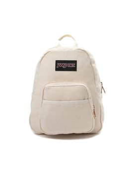 Jan Sport Half Pint Fx Mini Backpack by Jansport