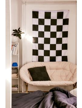 Checkered Flag by Urban Outfitters