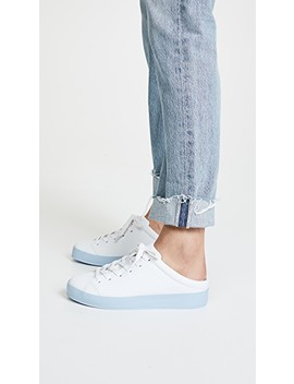 Rb1 Mule Sneakers by Rag & Bone