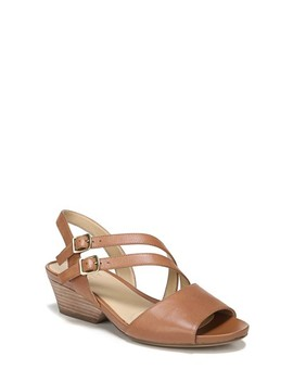 Gigi Sandal by Naturalizer
