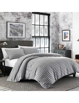 Preston Comforter Set   Eddie Bauer by Shop This Collection