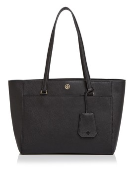 Robinson Small Tote by Tory Burch