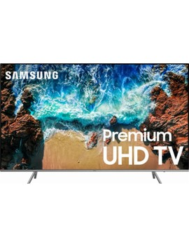 "82""   Led   Nu8000 Series   2160p   Smart   4 K Uhd Tv With Hdr by Samsung"