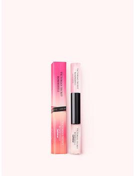 Bombshell & Bombshell Summer Eau De Parfum Rollerball Duo by Victoria's Secret