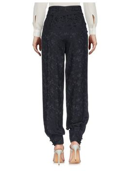 Mayle Casual Pants   Pants D by Mayle