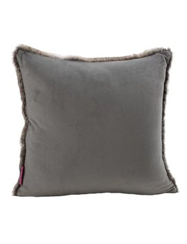 Trent Austin Design Las Animas Throw Pillow & Reviews by Trent Austin Design