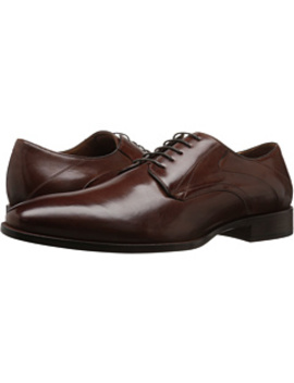 Nolen Plain Toe by Johnston & Murphy