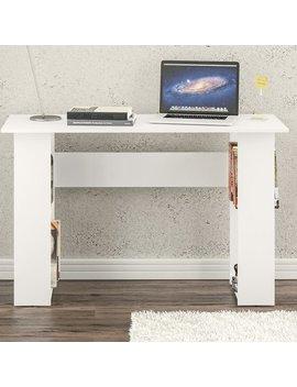 Boahaus Multipurpose Computer Writing Desk & Reviews by Boahaus Llc