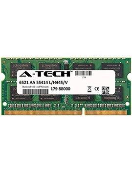 4 Gb Stick For Toshiba Toshiba Satellite P755 S5261 P755 S5262 P755 S5263 P755 S5264 P755 S5265 P755 S5267 P755 S5268 P755 S5269 P755 S5270 P755 S5272 P755 S5274 P755 S5276 P755 S5278 P755 S5285 P755 S5320 P755 S5321 P755 S5375 P755 S5380 P755 S5381 P..... by A Tech Components