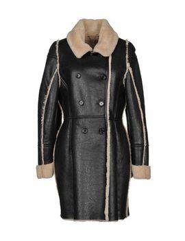 Kenzo Coat   Coats & Jackets D by Kenzo