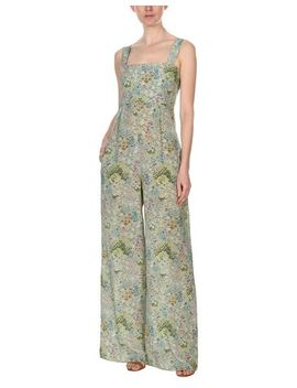 Valentino Jumpsuit/One Piece   Jumpsuits And Overalls D by Valentino