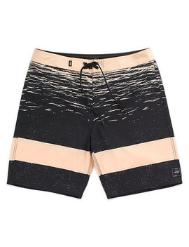 "Era 19"" Boardshort by Vans"