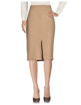 Max Mara 3/4 Length Skirt   Skirts D by Max Mara
