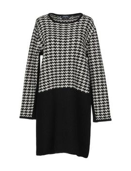 's Max Mara Knit Dress   Dresses D by 's Max Mara