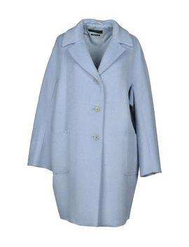 Weekend Max Mara Coat   Coats & Jackets D by Weekend Max Mara