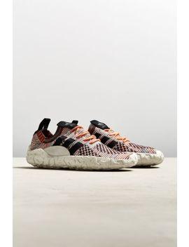 Adidas F/22 Primeknit Sneaker by Adidas