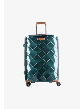 Leather & More    Trolley by Stratic