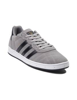Mens Adidas Etrusco Athletic Shoe by Adidas