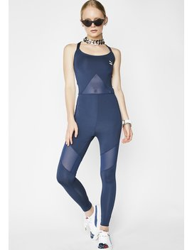 Ocean Archive T7 Jumpsuit by Puma