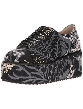 Shellys London Women's Honolulu Platform by Shellys London