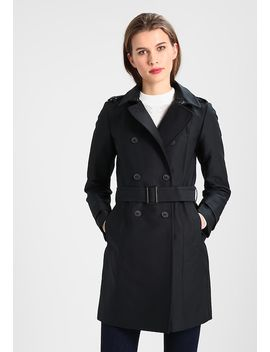 Trenchcoat by Esprit Collection