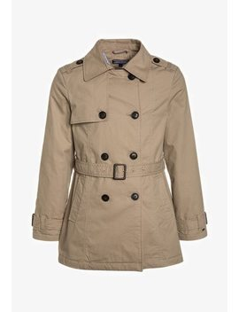 Trenchcoat by Tommy Hilfiger