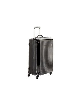 "Salsa Air   29"" Multiwheel by Rimowa"