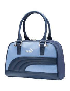Women's Grip Bag by Puma