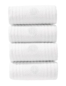 Sports Socks Four Pack by Next