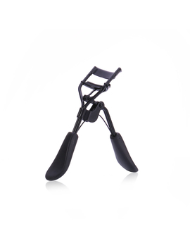 O.Two.O 2 Colors Eyelash Curler Cosmetic Makeup  Eye Lash Curler Eyes Tweezers For Eyelashes Hot Selling Makeup Tools by O.Two.O